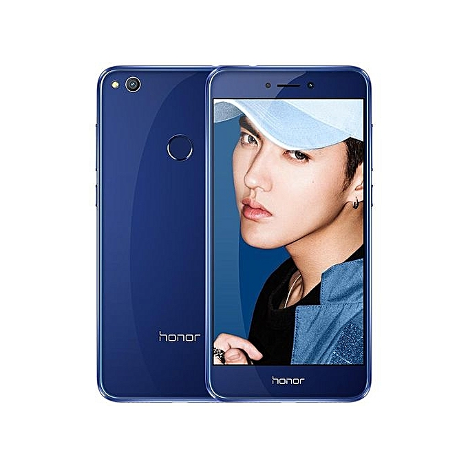 Buy Huawei Honor 8 Lite 4G Smartphone