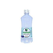 Home Dry Cleaner - 500ml