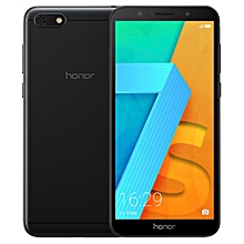 Huawei Honor 7S Global Version 5.45 inch 2GB RAM 16GB ROM MT6739 Quad core 4G Smartphone UK