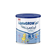 Grow Plus 3 Baby Growing  Milk - 400g