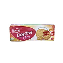 Digestive Oats - 200g