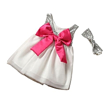 ffc69a661 Baby Girls Dresses - Buy Dresses for Girls Online