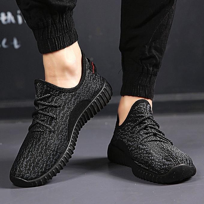New arrivel Women s wear-resistant lightweight sports fashion shoes 29338f9f1e