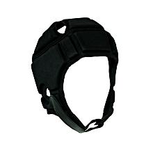 Rugby Helmet Polyurathane: 44885: