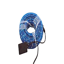 Light Rope - 10m - Blue