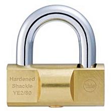 Buy Yale Door Hardware & Locks online at Best Prices in