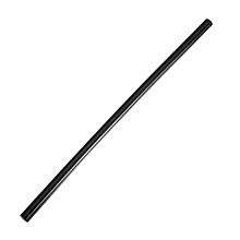 7mm* 200mm Hot Melt Glue Adhesive Sticks Black For Hot Melt Car Audio Craft In Stock