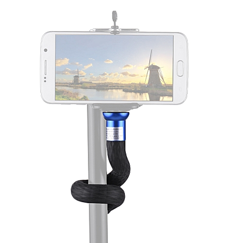 low priced 6eb6a ce179 Flexible Tripod Monopod Selfie Stick Phone Stand Camera Mount for iPhone  X/8/7s plus for GoPro Hero 6/5/4/3+ Yi Lite 4K + Action Camera Digital  Camera