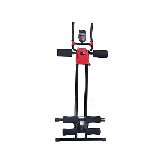 Generic Abs Generator Workout Equipment For Home, Office