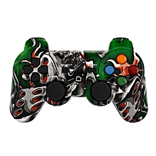 Wireless Bluetooth Handle Wireless Bluetooth Joystick Excellent Mini USB Colorful Console Android Wireless Bluetooth Gamepad PC