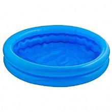 Baby Paddling Pool 55cm X 15cm