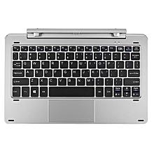 HP Mini Keyboard For Chuwi Hi10 Pro/HiBOOK Pro Non-Magnetic Suction Slot
