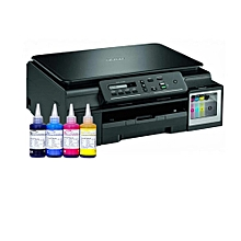 DCP-T310 - Refill Ink Tank Printer - Black