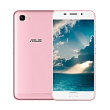 Asus Zenfone Pegasus 3s ZC521TL Android 7.0 MTK6750 Octa Core 5.2 Inch Phone