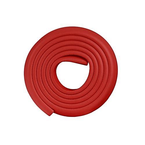 buy allwin thick table edge corne r protection desk cover protectors