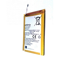 Replacement battery - BL - 39AX - Silver