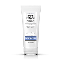 Pore Refining Exfoliating Cleanser - 198ml