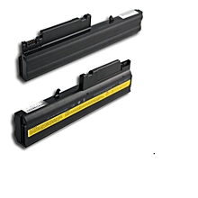 IBM ThinkPad 1874 1875 T40/T41/T42/T43/R50/R51/R52-laptop battery