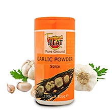 Garlic Powder- 100g