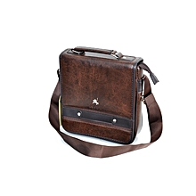 a08534537aab Messenger Bags - Best Price for Messenger Bags in Kenya