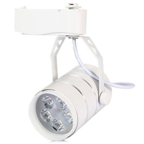Wall Light Jumia: Generic 5W LED Indoor Spotlight Ceiling Wall Light