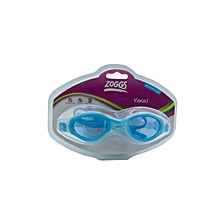 Swim Goggles Venus Wmn- 300486blue-