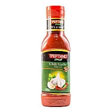 Chilli Garlic Sauce - 375g