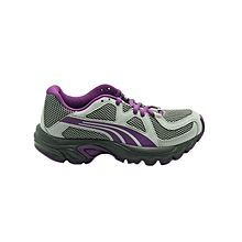 Training Shoes Axis V3 Tr Wmn- 18673001- 3