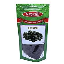 Dried Raisins - 250G