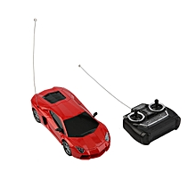 Buy Vehicles, Trains & Remote Control Toys for Kids | Jumia Kenya