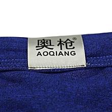 Fashion Men Cotton Shorts Pants Gym Sport Jogging Trousers Casual BUL