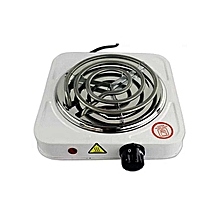 Electric Cooker / Single Sprial Hotplate