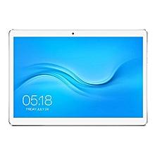 Teclast A10H Tablet PC