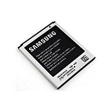 Galaxy Trend Battery - Black