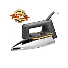 HD1172 - 1000W Dry Iron