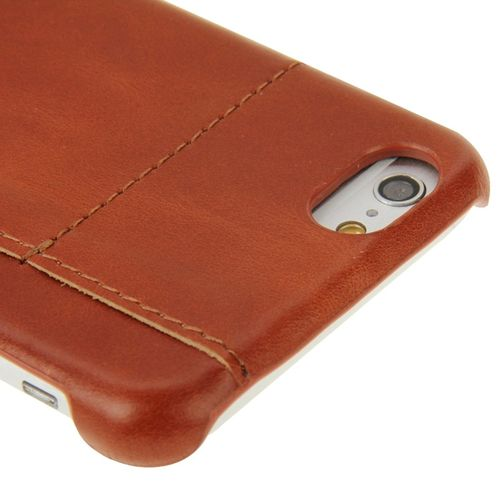 Fashion Leather Magnet Wallet Flip Case Cover With Built In ..