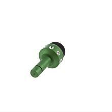 headphone dust plug 100%   and high quality