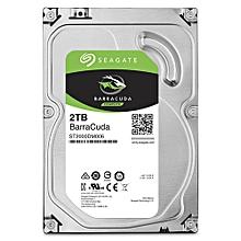 2tb-internal hard disk