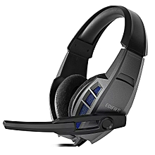 Edifier G3 High Performance 7.1 Gaming Headphones with Microphone SWI-MALL