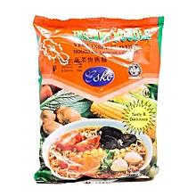 Instant Noodles Vegetable 80g