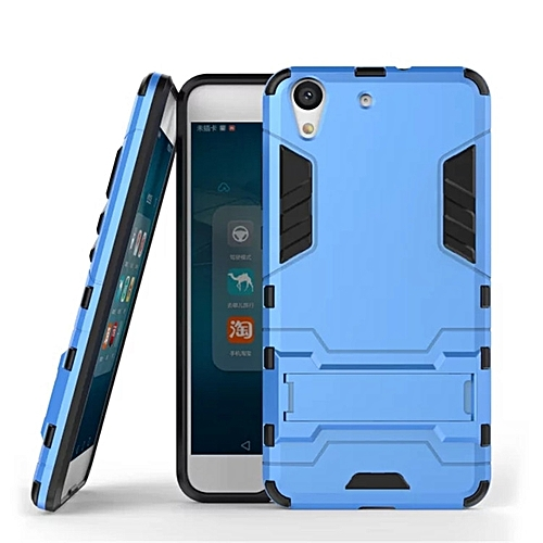 new concept 6bad5 50299 Huawei Honor 5A Case TPU + PC Case Phone Cover