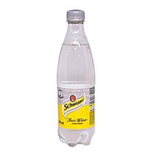 Tonic Water Pet 500 Ml