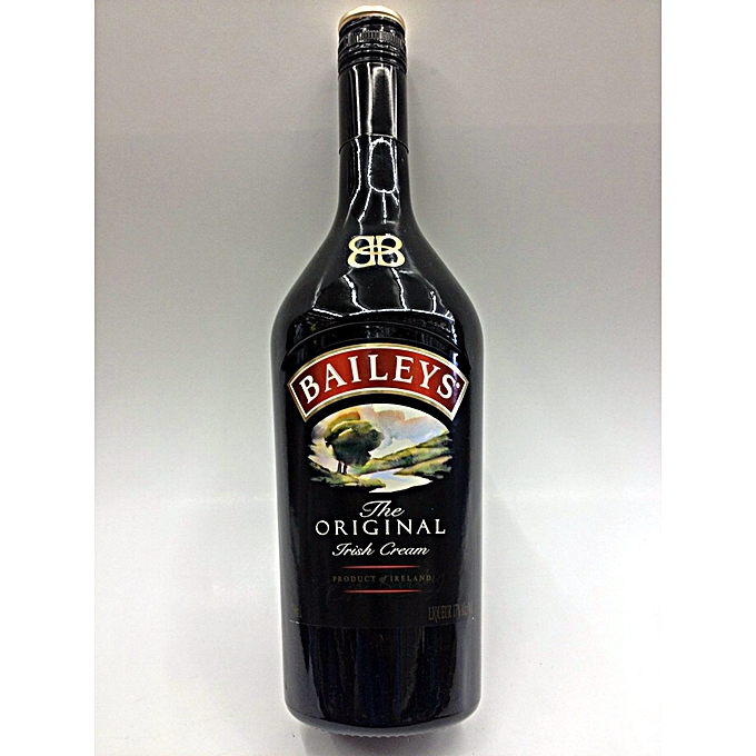 Baileys Irish Cream - 750Ml @ Best Price Online