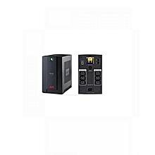 Back-up UPS 1400VA 700WATTS