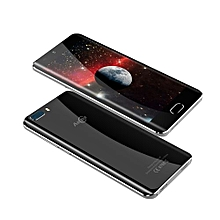 Tectores Fashion AllCall Rio 5.0Inch Android 7.0 Dual Rear Cameras 1GB RAM 16GB ROM 3G Smartphone Gift