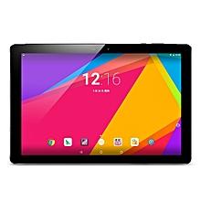 Onda V18 Pro 64GB 3GB DDR3 Allwinner A63 Quad Core 10.1'' Android 7.1 Tablet PC