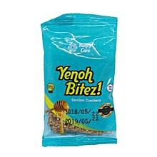 Simsim Yenoh Bites - 30g