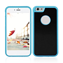 Fashionable Anti-Gravity Mobile Phone Case Nano Case Suitable For iPhone 6/6S