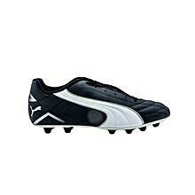 F/B Boots Nevis Ifg Moulded- - 11