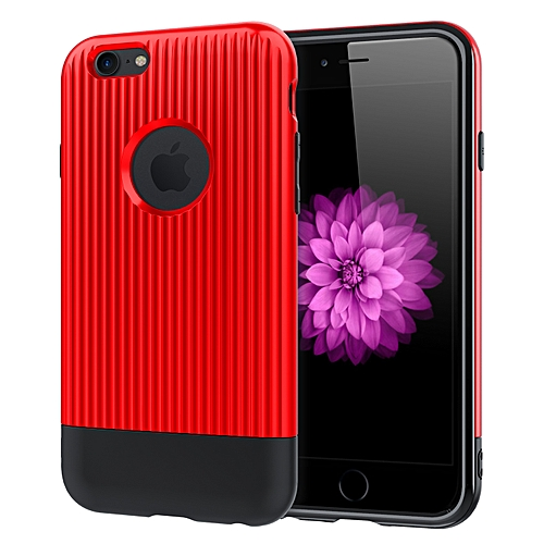 info for 73e6b 0342d Apple iPhone 8 Case Shell, Rugged case,Soft TPU material